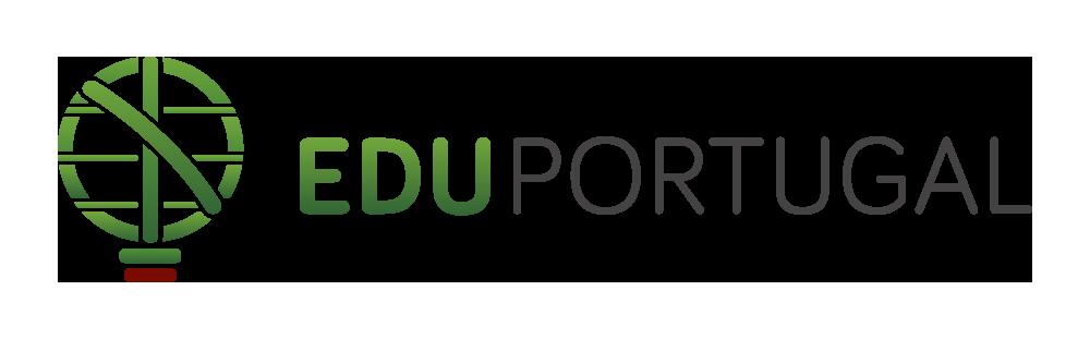 EduPortugal