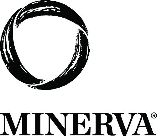 Minerva Schools at KGI
