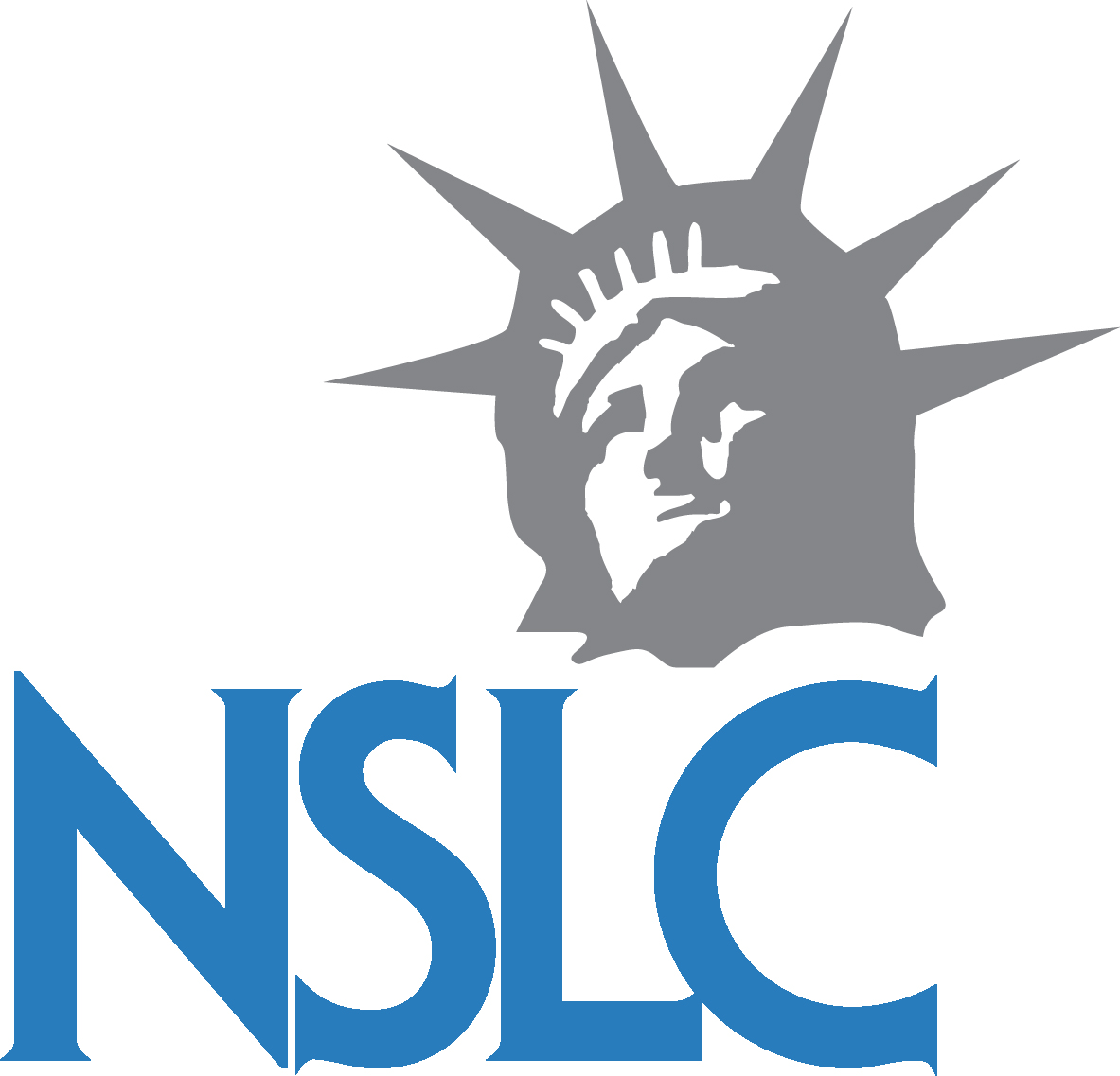 National Student Leadership Conference (NSLC)