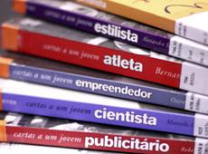 Colégio ETAPA - Suporte nas informações sobre profissões
