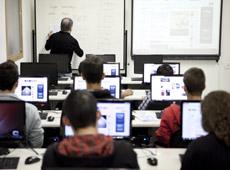 Colégio ETAPA - Workshop de Profissões