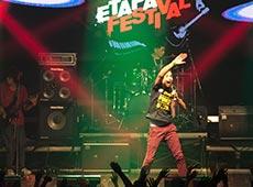 Colégio ETAPA - Etapa Festival