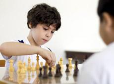 Colégio ETAPA - Jogos de raciocínio e estratégia