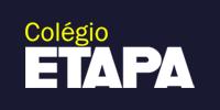 Col�gio ETAPA