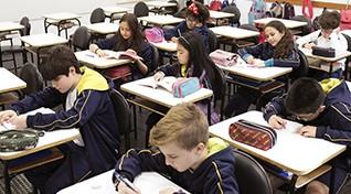 Colégio ETAPA - Valinhos | Lingua Portuguesa