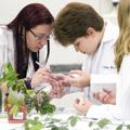 Colégio ETAPA - Valinhos | Laboratórios