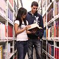 Colégio ETAPA - São Paulo | Biblioteca