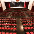 Colégio ETAPA - Valinhos | Auditório