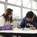 Colégio ETAPA - Valinhos | Professores