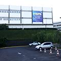 Colégio ETAPA - Valinhos | Fachada