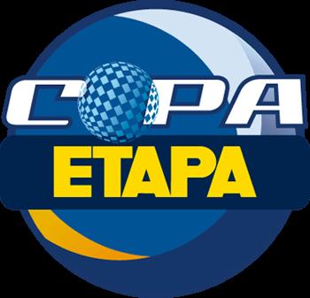 Copa Etapa