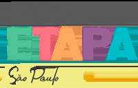 Colégio Etapa - Infantil